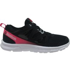 10 Best Reebok Shoes images  ff4f57bee