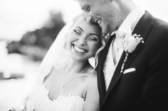 Bryllup - Moment Studio In This Moment, Studio, Couple Photos, Couples, Couple Shots, Studios, Couple, Couple Pics
