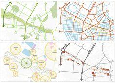 http://i2.wp.com/hicarquitectura.com/wp-content/uploads/2013/03/05-Esquemas-de-funcionamiento-de-la-ciudad-entorno-a-las-v%C3%ADas-del-ferro...