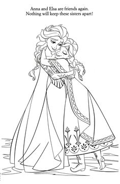 Barbie Coloring Page Online