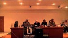 E ora Monti Ingroia e Berluscani come la mettono Rai Parlamento Elezioni 2013 Tavola rotonda cin Paolo Ferraro