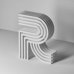 Alphabet Project II on Behance Typography Love, Graphic Design Typography, Alphabet, Design 3d, Logo Design, Brand Identity Design, Branding Design, Corporate Branding, Graphic Pattern