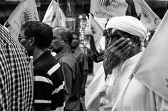 MDP Rally 20151016 Maale Maldives