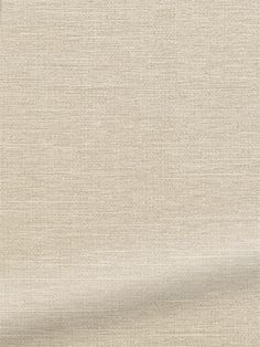 Featuring A Heavier Weave The Linen Hopsack Fabric Boasts