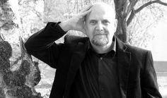 Fili d'aquilone - num. 41, La poesia di Zoran Pevec