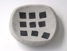 """Love the name & idea of this """"runaway square"""""""