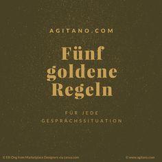 #stimme #tipps #agitano