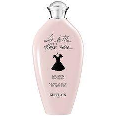 La Petite Robe Noire Shower Gel - Guerlain | Sephora