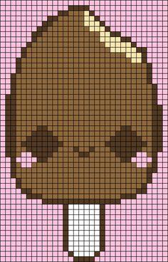 Alpha Pattern #4994 Preview added by nanii98