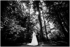 Als Hochzeitsfotografin in der wunderschönen Location Schloss Eldingen bei Celle Portrait, Location, Plants, Outdoor, Marriage Anniversary, Wedding Bride, Laid Back Wedding, Wedding In A Church, Civil Wedding