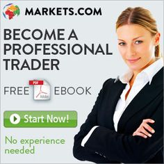 http://www.MasterForexProfits.com #forextrading #forextradingsystem #ChartForexTrading  Need a Forex Trading System that works? our Day Forex Strategy online Course provides Expert Forex Tuition, period! forex trading, forex trading system, Taking online trading to Next Level. One of the easiest Forex trading strategies to master. Making Money with forex trading.