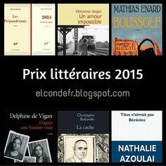 http://elcondefr.blogspot.gr/2015/11/les-prix-litteraires-francais-2015.html