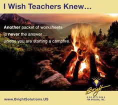 Bright Solutions for Dyslexia Rain Clouds, Dyslexia, Classroom, Teacher, Learning, School, Brain, Creativity, Class Room