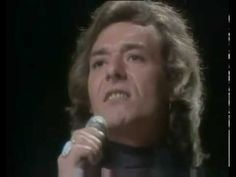 The Hollies - The air that I breathe [1974]
