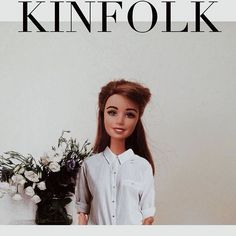 "The ""Hipster Barbie"" Instagram account skewers all the cliches of the social media site, from overusing hashtags to annoying filters to perfectly quirky ""natural"" photos."