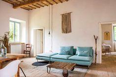 La Fenella, Marche, Italy | villas for rent, villas to rent