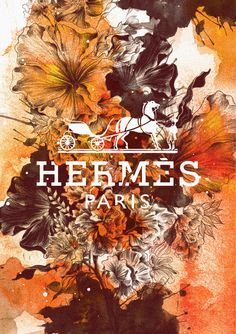 Hermes- always with the helmet and the winged sneakers- <3 and that's all- :-)