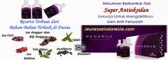 A natural ingredients from Reserve suplement that brings a whole new level of a better life. Simply visit this website:  http://www.queenskincare88.jeunesseglobal.com