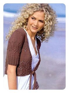 30 Curly Perm Hairstyles for Long Hair Curly Perm, Long Curly Hair, Wavy Hair, Her Hair, Curly Hair Styles, Natural Hair Styles, Curly Hair Problems, Classic Hairstyles, Long Layered Hair