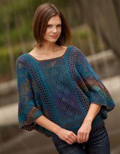 knit gallery