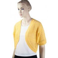 Junior Plus Sheer Brown Cardigan Sweater! http://www ...