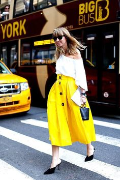 2016 Moda Lato Adidas Koszulka Męska Nigo Bear Tee inne