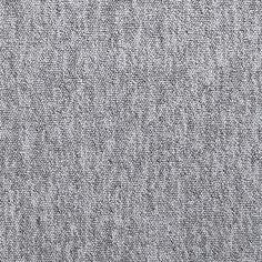 Vloerbedekking voor de trap Lakeside - 93 Light Grey
