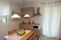 Skopelos apartments Skopelos Holidays Skopelos Panormos rentals Yades Apartments Apartment, Pendant Light, Home, Luxury, Renovations, Home Decor, Ceiling Lights