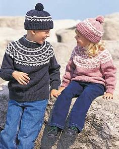 Knitted Throws Free Patterns : 1000+ images about Free Kids Patterns on Pinterest Sheep, Yeti hat and...