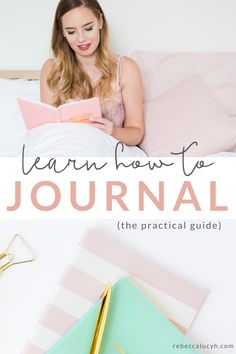 The Practical Guide to Journaling is a workbook with journal prompts to guide you to learn how to journal. Journaling is a great form of practising self care and these journaling ideas will have you set for mental health and wellbeing. Increase Confidence, Confidence Coaching, Mental Health Journal, Mental Health And Wellbeing, Woman Quotes, Self Development, Personal Development, Law Of Attraction Money, Attraction Quotes
