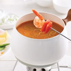 Bouillon Thai, Thai Red Curry, Seafood, Ethnic Recipes, Copyright, Sauces, Cheese Boards, Diners, Provence