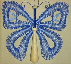 motýl s paličkou8