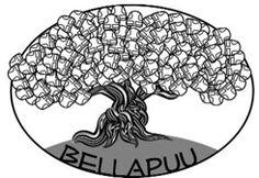 Bellapuu; valikoimassa mm. naisten ja lasten vaatteita ja asusteita sekä kestovaippoja