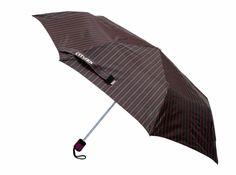 Male Umbrella Online