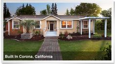 9 best manufactured homes images house floor plans mobile homes rh pinterest com