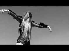 Mary Komasa - Oh Lord [Official Music Video] - YouTube