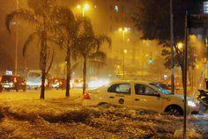 Chuva causa uma morte e alaga São Paulo - https://brasilmultas.com.br/noticias/chuva-causa-uma-morte-e-alaga-sao-paulo/