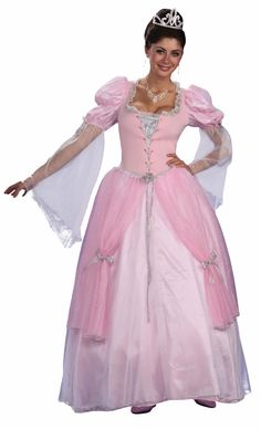 47bb4d1ef7 43b29d6eeefb69b6a22373dd14c5a0ae--princess-costumes-princess-dresses.jpg