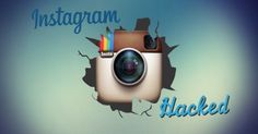 10-year old hacks Instagram and grabs a ,000 prize from Facebook
