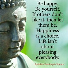 Buddha quotes inspirational, quotes by buddha, motivational quotes, buddhis Buddha Quotes Inspirational, Motivational Quotes For Life, Positive Quotes, Motivation Quotes, Health Motivation, The Words, Wisdom Quotes, Life Quotes, Taoism Quotes