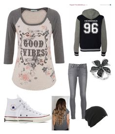 """""""4"""" by arshie1171 on Polyvore featuring maurices, Paige Denim, Converse and Effy Jewelry"""