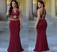 Long Prom Dress, Burgundy Prom Dress, Lace Prom Dress, Sheath Prom regarding Maroon Prom Dresses With Sleeves Two Piece High Low Maroon Prom Homecoming Dress Long Sleeve Evening Dresses, Cheap Evening Dresses, Prom Dresses With Sleeves, Evening Gowns, Dress Long, Kids Pageant Dresses, Prom Dresses 2018, Girls Dresses, Flower Girl Dresses