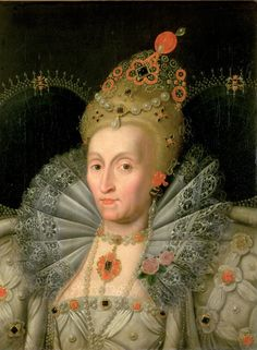 What legacy did Queen Elizabeth I, Good Queen Bess, leave to Ireland? Learn from this historical account from 1875 how Queen Elizabeth I Good Queen Bess handled affairs in Ireland during her reign. Elizabeth 1 Of England, Queen Elizabeth 1, Elizabeth First, Los Tudor, Tudor Era, Tudor History, British History, European History, Red Hair Queen
