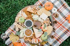 Diving into Autumn with a charcuterie board, perfect for the changing seasons! #mudpiegift #charcuterieboard #harvestboard #fallcharcuterieboard #fallmealideas #fallhomedecor Fall Home Decor, Autumn Home, Mud Pie Gifts, Charcuterie Board, Tablescapes, Harvest, Cheese, Seasons, Diving