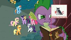 Illuminati Symbols Hidden In Children's Cartoon Shows