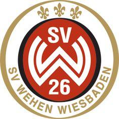 SV Wehen Wiesbaden Germany, 3. Liga