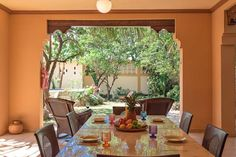 11 Great AirBNB Homes in Merida images   Merida, Great places, Facades