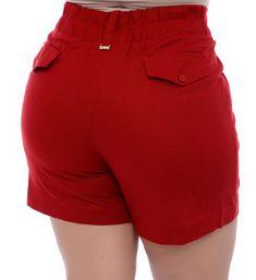 Smart Shorts, Black Power, Short Tops, Girls Jeans, Elegant Dresses, Boho Dress, Casual Looks, Spring Outfits, Fashion Dresses