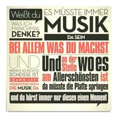 Musik Love