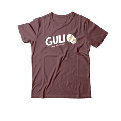 Guli tees #apom #shopping #games #malaysia #childhood  http://www.apom.my/index.php/product/t-shirts.html